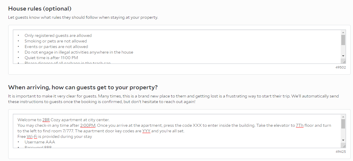 12.Add_House_rules__How_to_get_to_the_property_and_Check-in_instructions_1.png