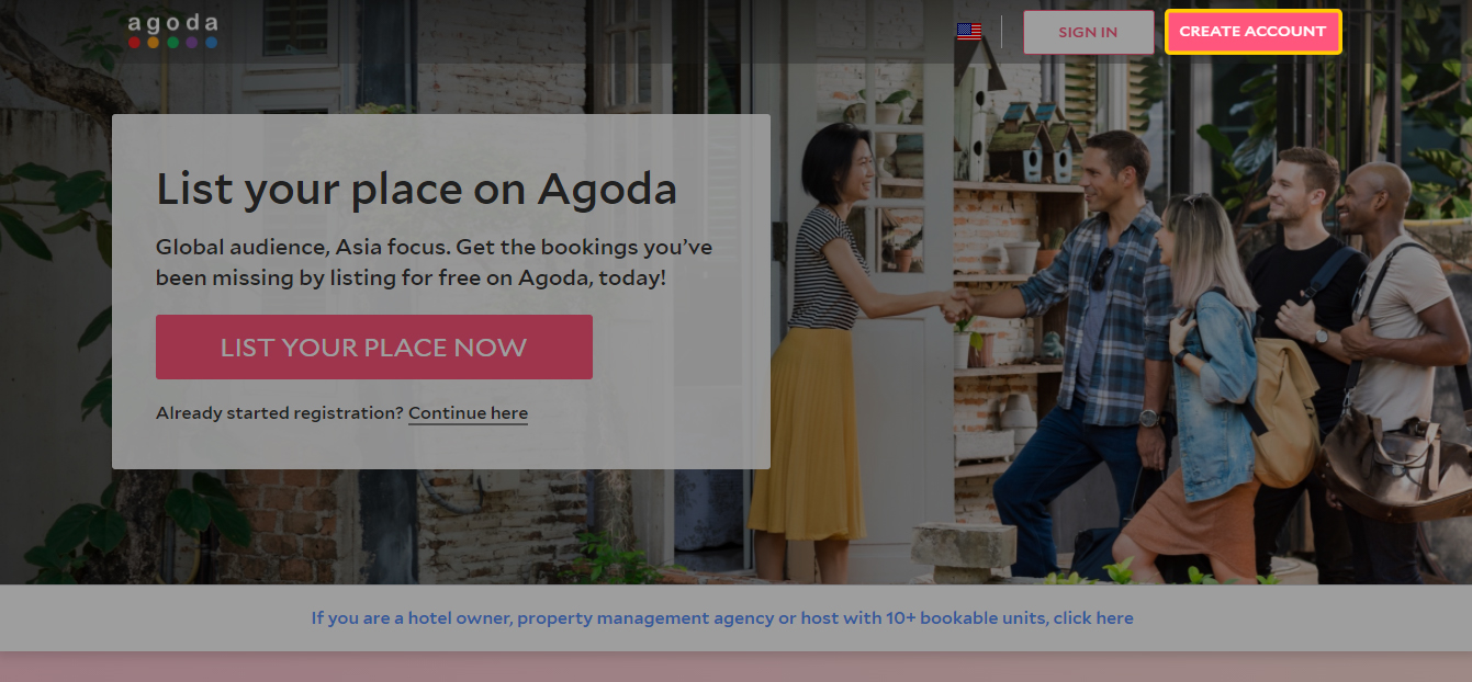 6.Create_your_account_on_Agoda_Homes_1.jpg