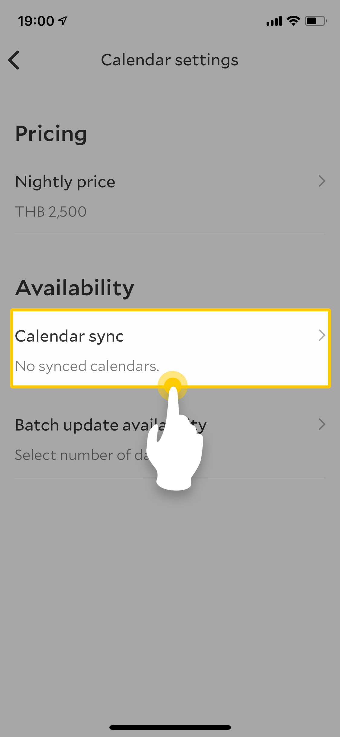 20.Set_which_days_can_be_booked_and_sync_your_calendar_with_other_platforms_5.jpg