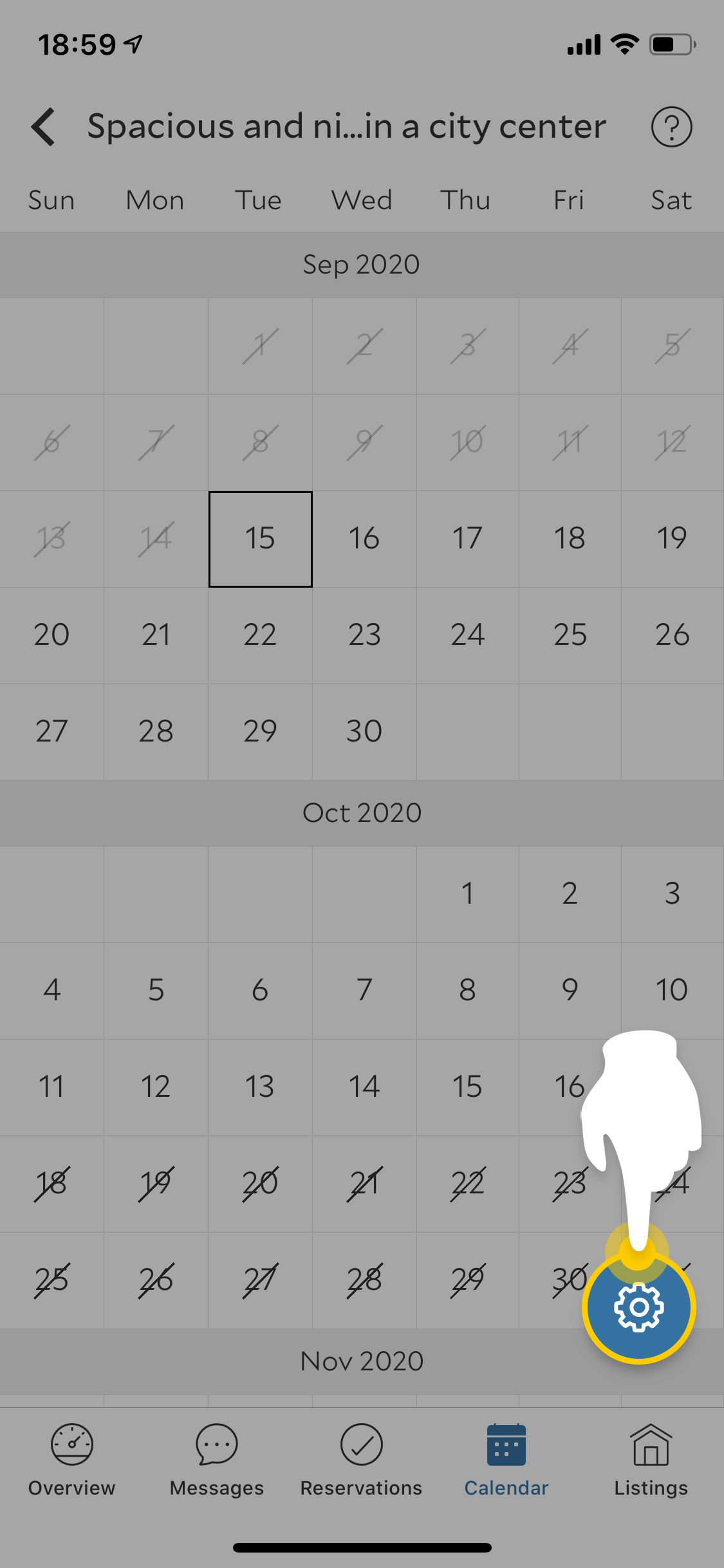 20.Set_which_days_can_be_booked_and_sync_your_calendar_with_other_platforms_4.jpg