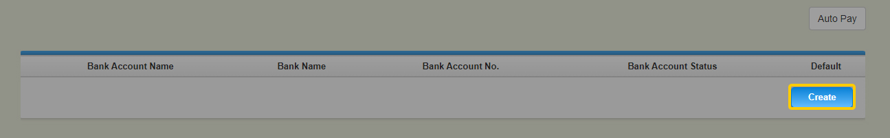 40.Set_up_your_bank_account_to_receive_payment_directly_to_your_account_2.jpg